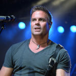 Troy Gentry's Deadly Helicopter Crash: His Agonizing Wait For Emergency Help — Listen