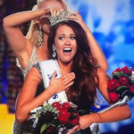 Miss North Dakota, Cara Mund, Slays The Competition & Becomes Miss America 2018