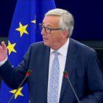 UK will soon regret Brexit – Juncker