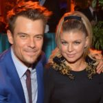 Fergie and Josh Duhamel Are Splitting Up After 8 Years of Marriage