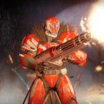 Destiny 2 Raid and Nightfall Strike Weekly Reset: Keys COUNTDOWN before Leviathan changes