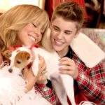 All I Want For Christmas Is You (SuperFestive!)
