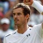 Murray: Tennis women make same sacrifices as men