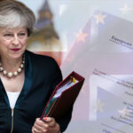 REVEALED: Britain's Brexit Bill has one fact missing which is a MAJOR worry for leavers