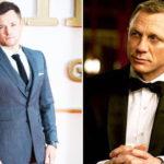 James Bond: Kingsman 2 star Taron Egerton wants to replace Daniel Craig as 007