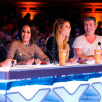 'America's Got Talent' Finale Recap: The Top 10 Finalists Perform — But Who Will Win?