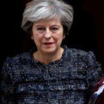 May bids to break deadlock over Brexit
