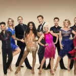 Strictly Come Dancing: Can you predict the winner?