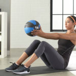 Frugal Fitness: 10 At-Home Workout Devices Under $30