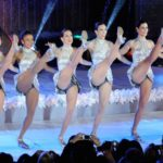 The Rockettes Have a Choice—Perform for Trump or Lose Their Jobs
