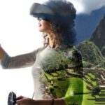 Samsung creates VR headset for Windows