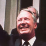 Ex-PM Sir Edward Heath would have faced quizzing over child abuse, say police