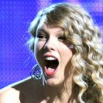 Taylor Swift's Best Surprised Faces