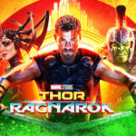 Thor Ragnarok FIRST REACTIONS: Critics left 'blown away' by 'hilarious' new Marvel movie