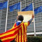 France snubs Catalan independence bid