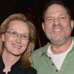 Weinstein's desperate plea to film company board