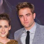 Kristen Stewart Feels Terrible For Ex Robert Pattinson Amid FKA Twigs Breakup Rumors