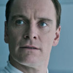 The First Trailer For 'Alien: Covenant' Is Here To Wreck Chests