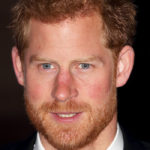 Prince Harry Accepts Award on Behalf ofPrincess Diana for Her AIDS Activism