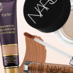 8 Under Eye Concealers That Smooth Over Every Fine Line
