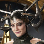 Thor Ragnarok HEARTBREAK: Will Hela KILL these TWO major characters?