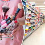 Want cheap skincare that still works wonders? Your local ASDA may have the answers