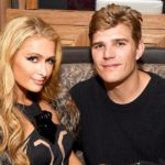 Paris Hilton, Chris Zylka Talk Marriage, Kids