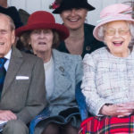 Prince Phillip's quiet life in retirement at Sandringham