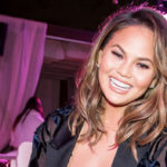Chrissy Teigen, Padma Lakshmi & 11 More Celebs Proudly Show Off Their Stretch Marks