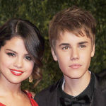 Justin Bieber & Selena Gomez Planning To Spend New Year's Eve In New York After Seattle Trip