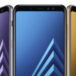 Galaxy S8 rival? Samsung reveals new Galaxy A8 which could arrive with a bargain price