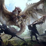 Monster Hunter World beta update: New demo REVEALED – and you DON'T need PlayStation Plus