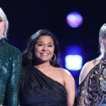 [SPOILER] Wins 'The Voice': Relive Season 13 Winner's Best Moments On The Show