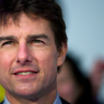 20 Facts About Tom Cruise That You Just Won't Be Able To Handle