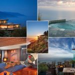 Post Ranch Inn: The breathtaking Big Sur's most exclusive hotel