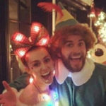 Are Miley Cyrus & Liam Hemsworth Planning To Elope In Australia Over The Holidays?