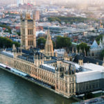 Parliament could be hit by Grenfell-style disaster, warns Black Rod