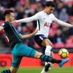 Tottenham vs Southampton live score and goal updates – latest