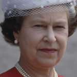 Royals agreed to pay tax to deflect 1992 'annus horribilis' – shock documents reveal