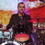 Opinion: Ringo Starr's knighthood is long overdue