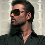 George Michael Dead: British Singer Tragically Dies At Just 53 Years Old