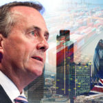 BREXIT BOOM: UK to TURBOCHARGE global trade links as HUNDREDS of key negotiators hired