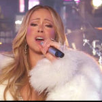 Mariah's Tea: First Meme Of 2018 Debuts After Carey Asks For Hot Drink During NYE Performance