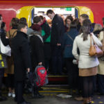'Raw deal': Trains must be run for passengers – not the rail firms