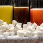 Childhood obesity epidemic fueled by sugary drinks and unhealthy snacks, campaigners warn
