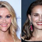 Time's Up: Hollywood women launch start anti-harassment group