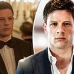 McMafia viewers FURIOUS at new drama for very bizarre reason: 'Bad job BBC!'