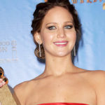 Jennifer Lawrence, Claire Danes & 17 More Of The Youngest Golden Globe Winners