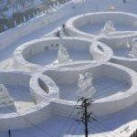 South Korea offers North Olympics talks