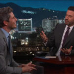 Jimmy Kimmel Predicts 'Bachelor' Arie Luyendyk Jr.'s Winner: Who He Will Give His Final Rose To